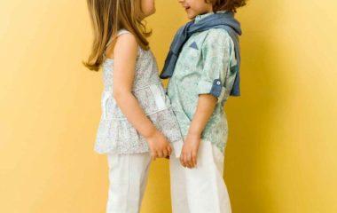 Модные-Детки Симферополь