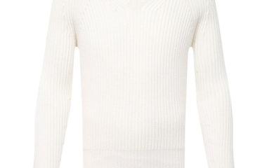 W A Mens Sweaters — свитера муж.зима