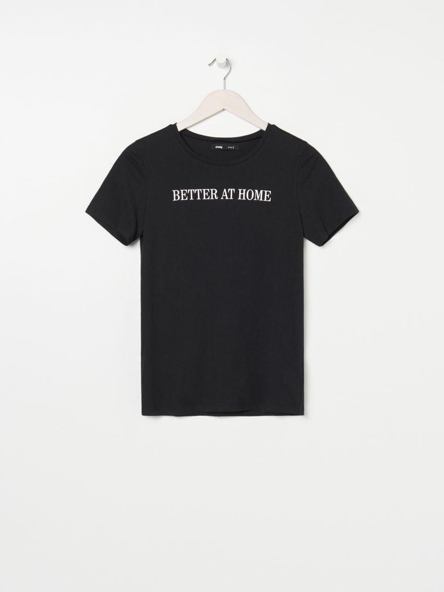 S A Ladies t-shirts -женские футболки