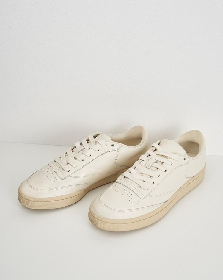 Cream Обувь