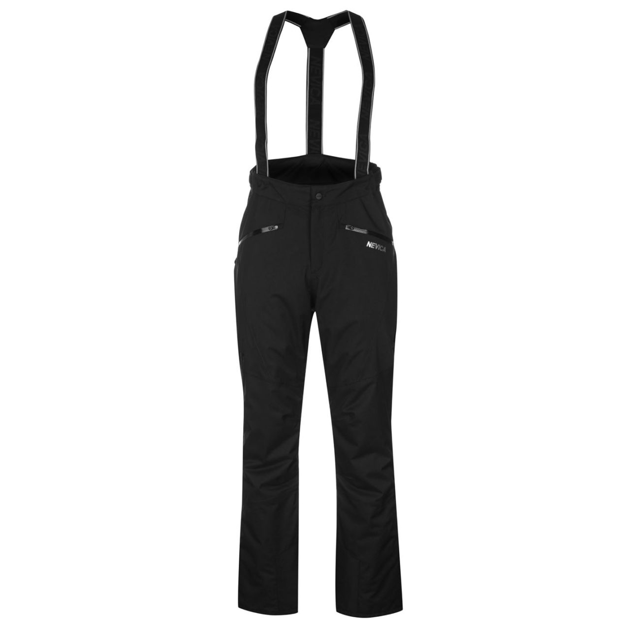 Ski Pants Mix — лыжные штаны