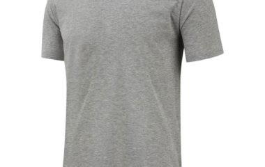 S A Mens Sportswear —  мужской спорт лето