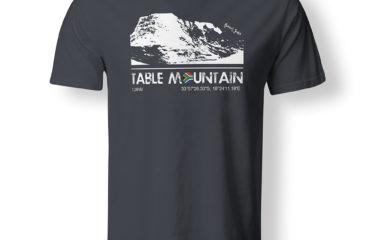 S A Mens t-shirts — фут. муж.