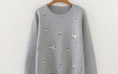 W A Ladies Sweaters — свитера жен.зима