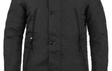 Herren W Jacken Mix Ex+Cr — куртки муж.зима