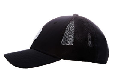 Caps — кепки