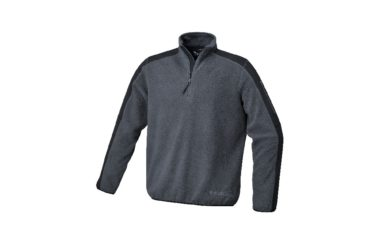 Pullover Fleece Ex+Cr — флис