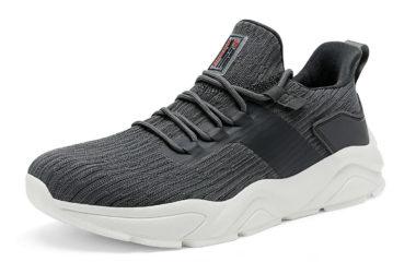 Athletic Shoes — спортивная обувь